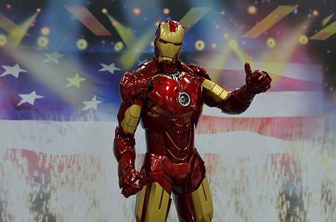 iron_man_thumbs_up