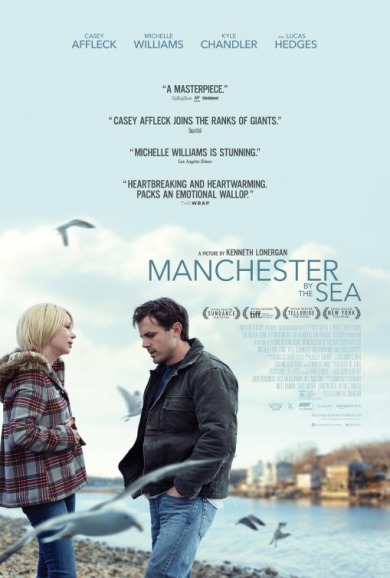 manchester_by_the_sea