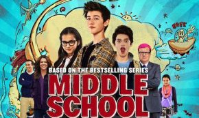 middleschool_poster-1-e1473261216186
