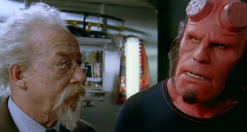 ron-perlman-hellboy-and-john-hurt-trevor