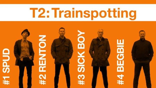 t2_trainspotting