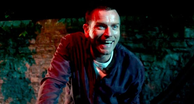 trainspotting-2-renton-mcgregor