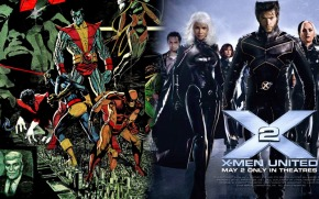 x-men-comics-vs-movies-2