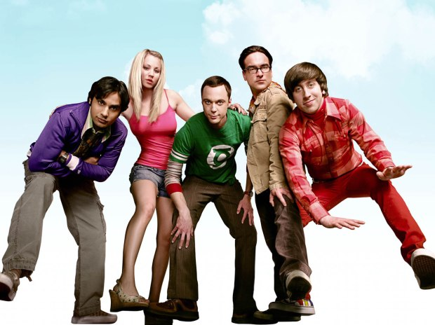 003-the-b-i-g-bang-theory-theredlist