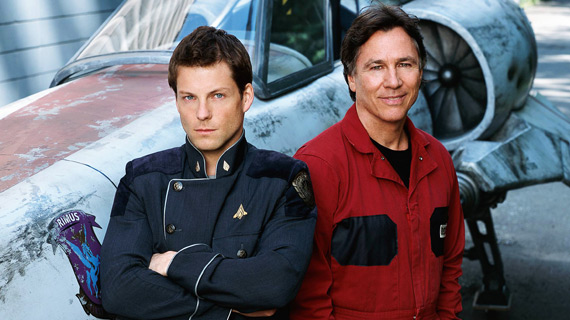 hatch-richard-tom-zarek-jamie-bamber-lee-adama-battlestar-galactica-reboot