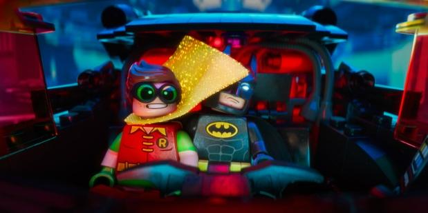 lego-batman-and-robin