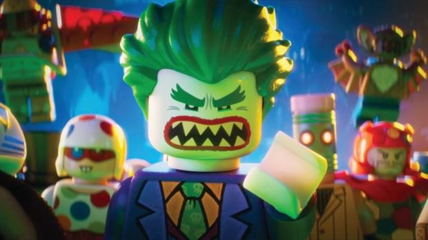 lego-batman-villains