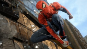 spider-man-video-game-ps4