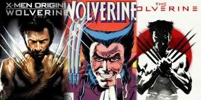 wolverine-movies-vs-comics