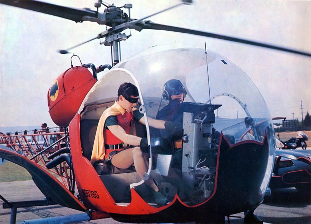 batcopter_01-1966
