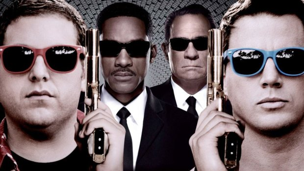 jumpstreet-mib-crossover-photoshop