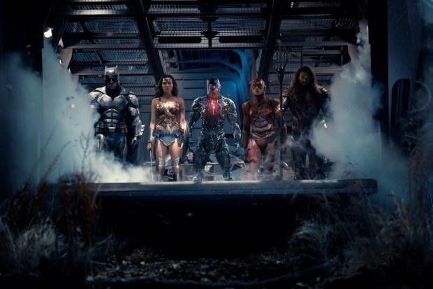 Justice-League.jpeg