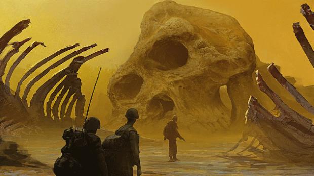 new-kong-skull-island-concept-art-interviews-more-featured-sfx-magazine-31