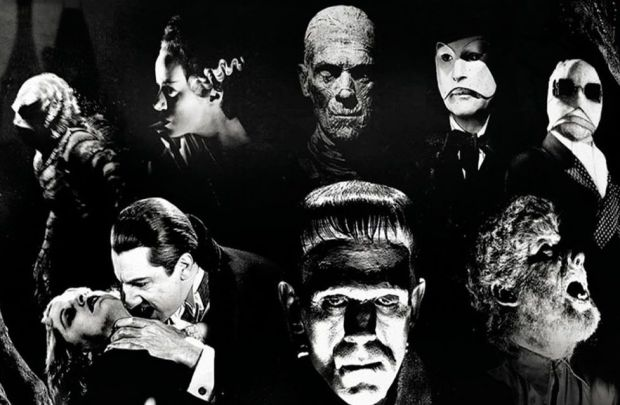 universal-monsters001f