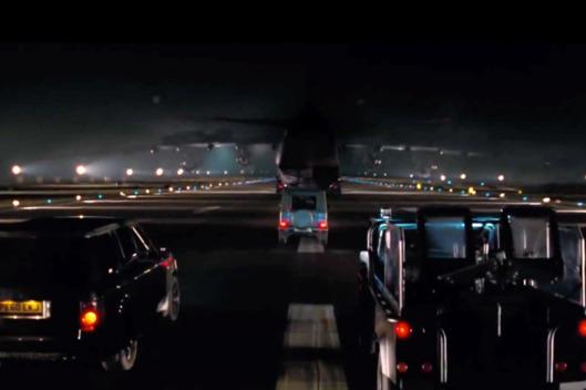 29-fast-furious-runway-2.w529.h352