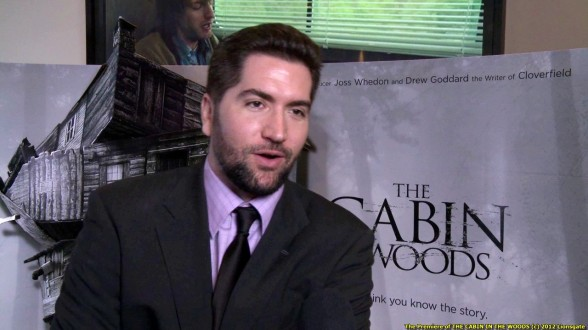 cabin_in_the_woods_premiere_-_writer-director_drew_goddard