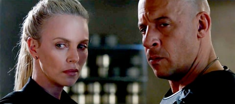 charlize-theron-vin-diesel-the-fate-of-the-furious-zoom-d048790b-a045-458c-a7c3-14d1e173b2e4