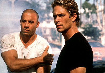 fast_and_furious_fifth_film