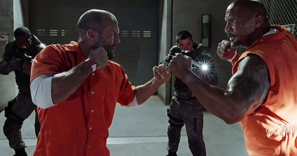 fate of the furious hobbs shaw