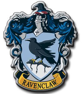 Ravenclaw_Crest.jpg