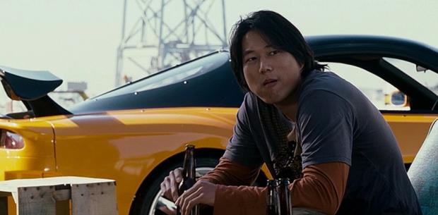 the-fast-and-furious-tokyo-drift-han-sung-kang