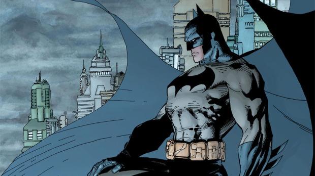 Batman-Jim-Lee.jpg