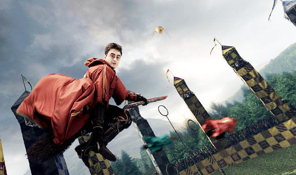 quidditchpotter-733012
