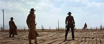 western2