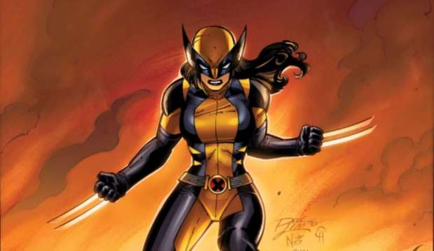 all-new-wolverine-enemy-of-the-state-ii-191412-1280x0