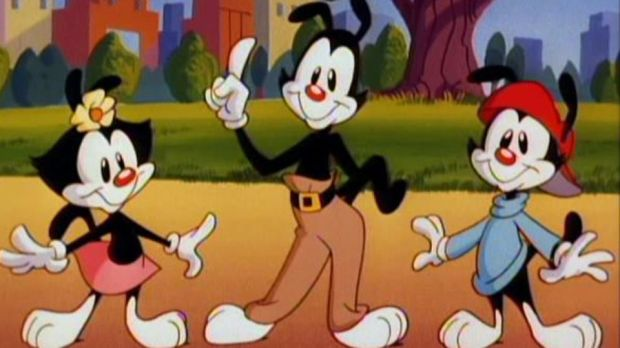 animaniacs2.jpg