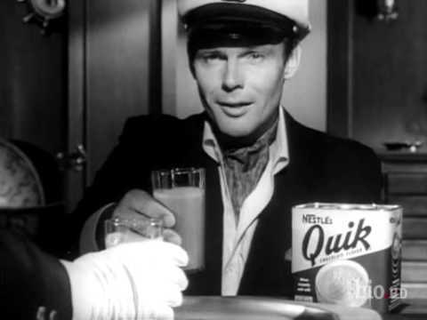 captain quik