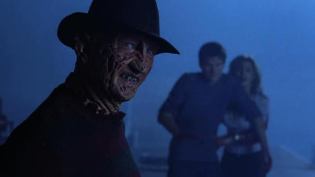 freddy-vs-jason-2