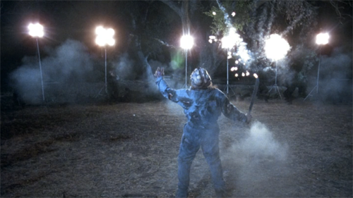 jason-goes-to-hell-swat-team