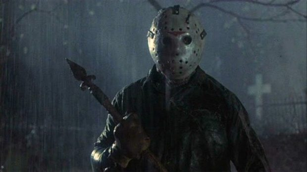 jason lives spear