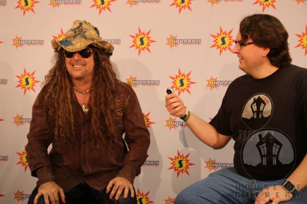 Jess Harnell 3