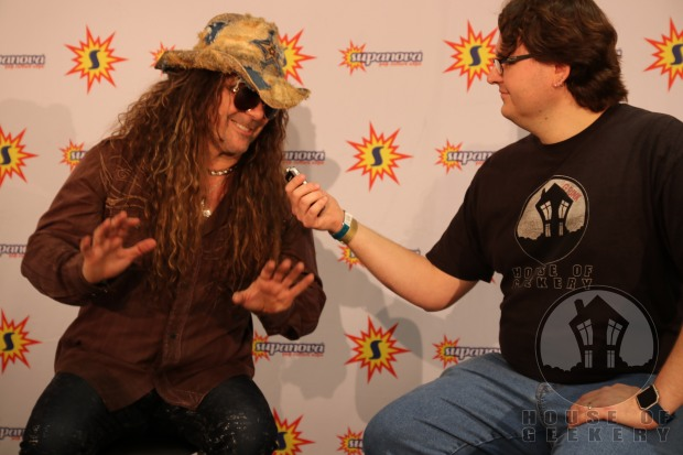 Jess Harnell 4