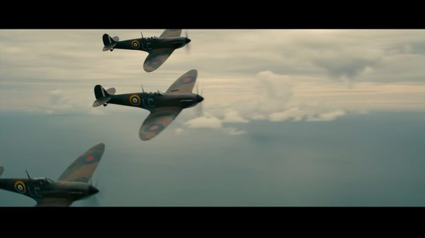 1280x720-posterframe-dunkirk2