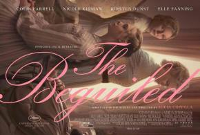 c3bb97c7b08b Movie Review   The Beguiled