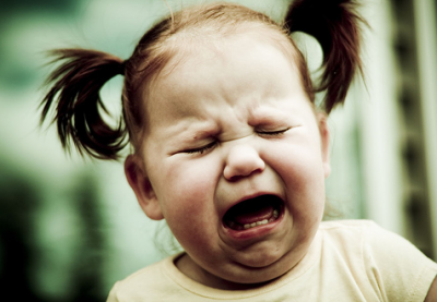 cute-crying-toddler-girl-e1329948994910.png