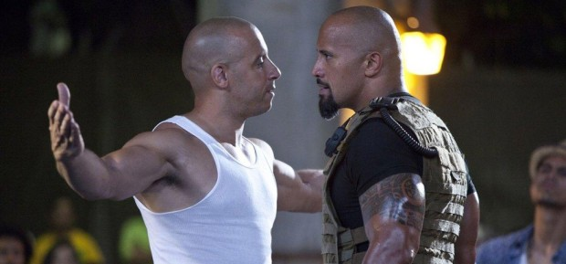 everything-you-need-to-know-about-the-rock-vs-vin-diesel-fight-980x457-1471005592_980x457