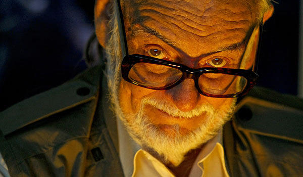 la-et-st-george-romero-doesnt-want-to-be-part--001