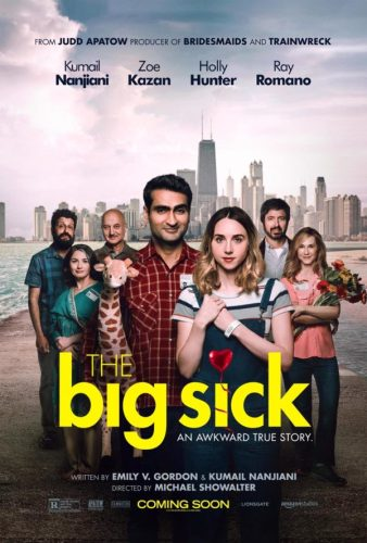 The-Big-Sick-poster-600x889