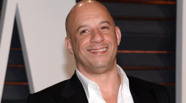 vin-diesel-reveals-last-witch-hunter-sequel-is-already-in-the-works-136398746499403901-150618122028