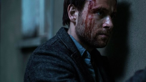 Berlin Syndrome - Still 2