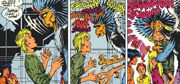 birdbrain02