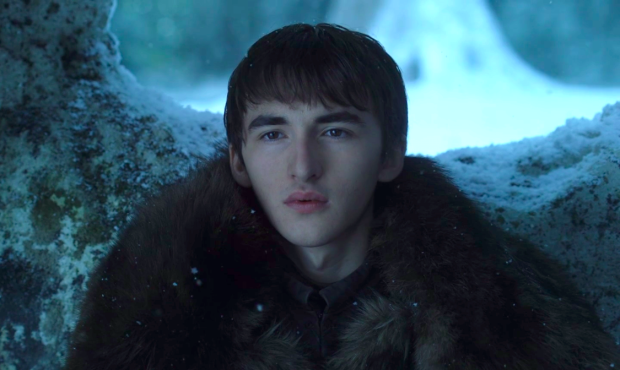 game-of-thrones-bran-stark-e1501679213350