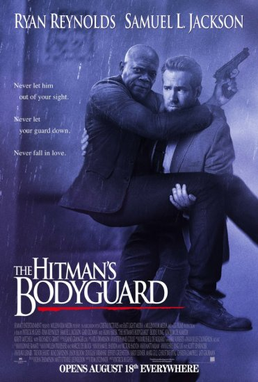 hitmans bodyguard.jpg