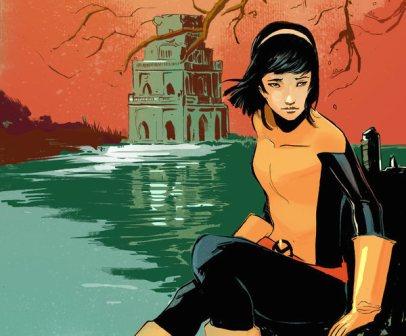 karma-is-the-longest-running-new-mutants-team-leader-credit-marvel