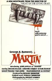 martincvr