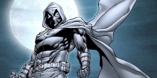 Moon-Knight-in-the-moonlight